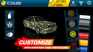 max apk drift max apk 4 93 only apk file for android