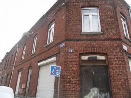 location maison nord particulier 3 chambres achat maison 3 chambres nord pas de calais picardie foncia