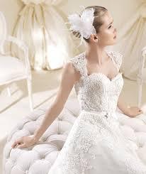 robe de mari e louer location robe de mariée 06 robe de soirée amour et bonheur