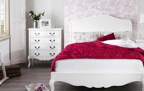 duvet beautiful shabby chic bedding collections share this page
