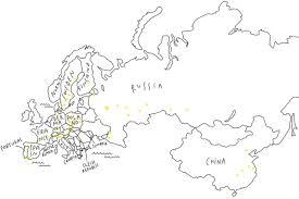 Ikea World Map Ikea Centres Home