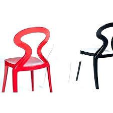 chaise de cuisine design fauteuil de cuisine chaise de cuisine design fauteuil cuisine design
