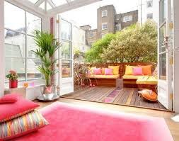 balkon gestalten ideen wohntipps für balkon gestaltung sichtschutz und deko