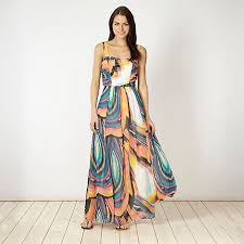 maxi dresses online maxi dresses with sleeves for weddings with sleeves uk
