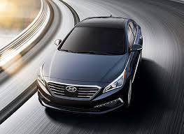2015 hyundai sonata consumer reviews best deals on sedans march 2015 consumer reports