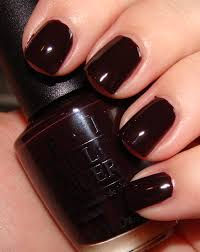 nail polish colors find your favorite opi nail colors with special