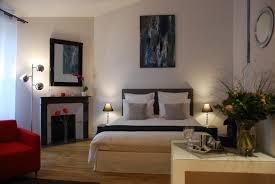 chambres d hotes futuroscope chambres d hôtes la maison de marc chambres d hôtes poitiers