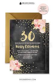 birthday brunch invitation template classic 30th birthday brunch invitation wording with