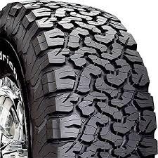 Rugged Terrain Vs All Terrain Bfgoodrich All Terrain T A Ko2 Tires Truck All Terrain Tires