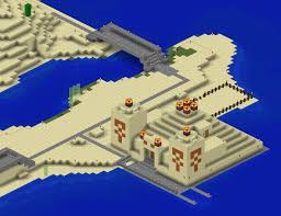 minecraft and coming to the end of my road the ancient gaming noob