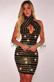 new years dressed sequin dresses sparkly dresses new years dresses gold sequin