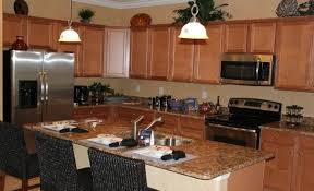 beautiful u0027everything u0027s included u0027 trevi model home kitchen