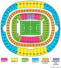 tottenham wembley seating plan away fans wembley and season ticket holders page 7 the fighting