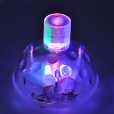 online get cheap led pool lamps aliexpress com alibaba group