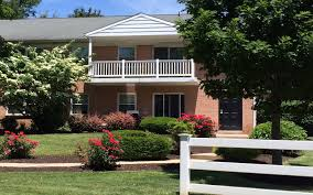 lancaster pa apartments the villages of lancaster green