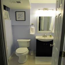 designs stupendous home depot kohler bathroom sink faucets 48