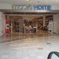 Macys Home Furniture Store  Photos   Reviews Furniture - Macys home furniture