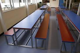 School Dining Room Furniture School Dining Tables Dining Room Ideas