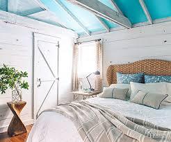 relaxing color schemes calming bedroom color schemes khosrowhassanzadeh com