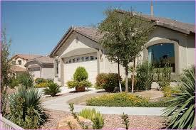 Plants For Front Yard Landscaping - good front yard desert landscape ideas u2014 jbeedesigns outdoor