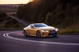 old lexus coupe lexus lc500 review u2013 a gt that feels as special and as exotic as