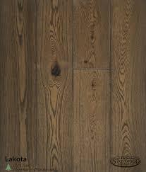 prefinished hardwood floors wax finish uv cured