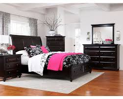 clearance lastick furniture floor coverings pottstown pa 19464 broyhill farnsworth bedroom set includes dresser mirror chest queen size storage bed nightstand