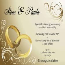 Wedding Invitation Quotes And Sayings Indian Wedding Invitation Wording For Friends Within Wedding
