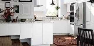 ikea white kitchen cabinet doors smooth white kitchen cabinets voxtorp series ikea