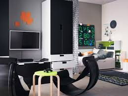 Ideas  Ikea Boys Bedroom Stunning Ikea Kid Room Ideas Teens - Ikea boy bedroom ideas