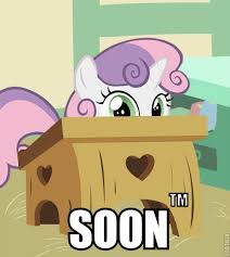 Soon Tm Meme - 1446630 cropped desk edit edited screencap female filly
