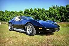 77 corvette for sale 1977 corvette for sale 2018 2019 car release and reviews