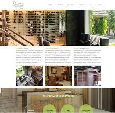 interior design website olsson design firm premiumscapes