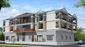 rajendra gupta and associates u2013 chartered engineers architects