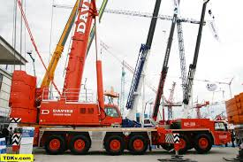 tadano crane for sale the best crane 2017