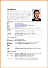 Curriculum Vitae Template Microsoft Word Curriculum Vitae Sample Microsoft Word Cover Letter Sample Excellent