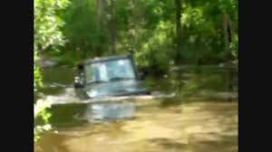 land rover jungle land rover jungle crossing 3 youtube