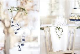 simple wedding ideas dress simple wedding ideas 792623 weddbook