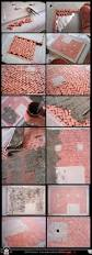 What Is Paver Base Material Made Of by Best 25 Brick Laying Ideas On Pinterest Patio Patterns Ideas