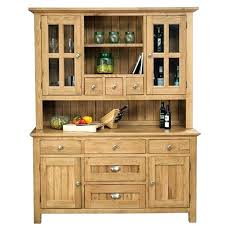 oak buffet sideboard u2013 roborob co