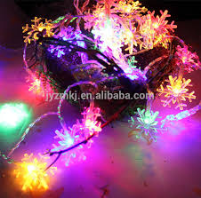 cheap led christmas lights cheap led christmas lights suppliers