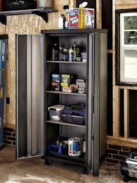 kobalt cabinets lowes best home furniture decoration