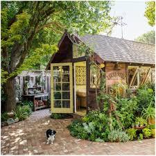 backyards terrific illustration studio a 61 prefab garden sheds
