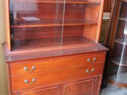 Used Bedroom Furniture Lexington Bedroom Furniture Discontinued U003e Pierpointsprings Com