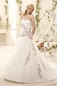 29 brilliant pink floral wedding dress u2013 navokal com