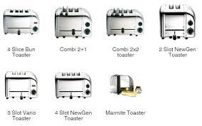 Dualit Toaster Uk Dualit Timer For Toasters 01362 Mi7 Aj Stuart