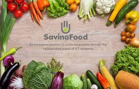 751 best diet food images on pinterest dieting foods diet chart