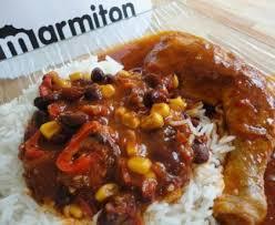recette de cuisine mexicaine poulet à la mexicaine recette de poulet à la mexicaine marmiton