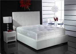 White Ottoman Bed by 10 Best Beds Images On Pinterest 3 4 Beds Leather Bed And