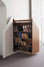 ideas maximize your space with smart hidden under stairs storage